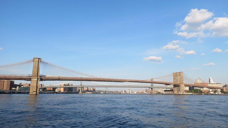 como-gastar-pouco-em-nova-york-203