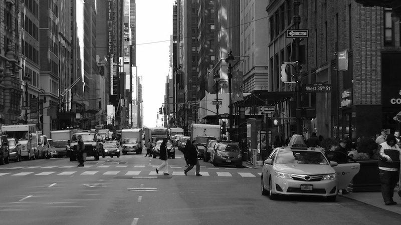 como-gastar-pouco-em-nova-york-6
