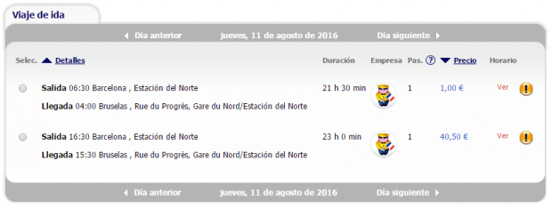 megabus-promocao-europa-barcelona