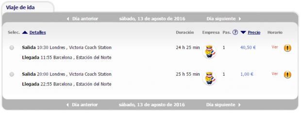 megabus-promocao-europa-londres