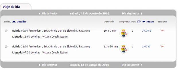 megabus-promocao-europa3