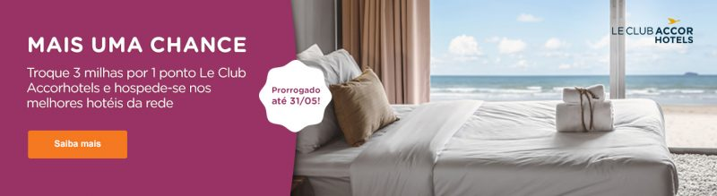 promocao-smiles-leclub-accor-hoteis
