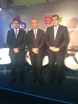 Parceria entre Bradesco e Banco do Brasil resulta na criação da Livelo