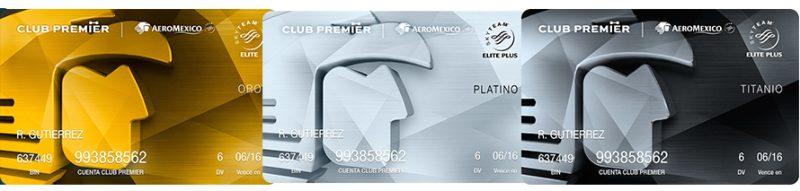 niveis-club-premier
