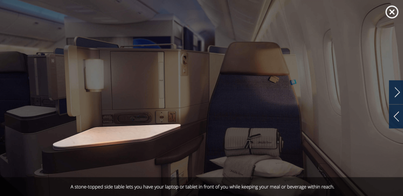 nova-cabine-united-polaris