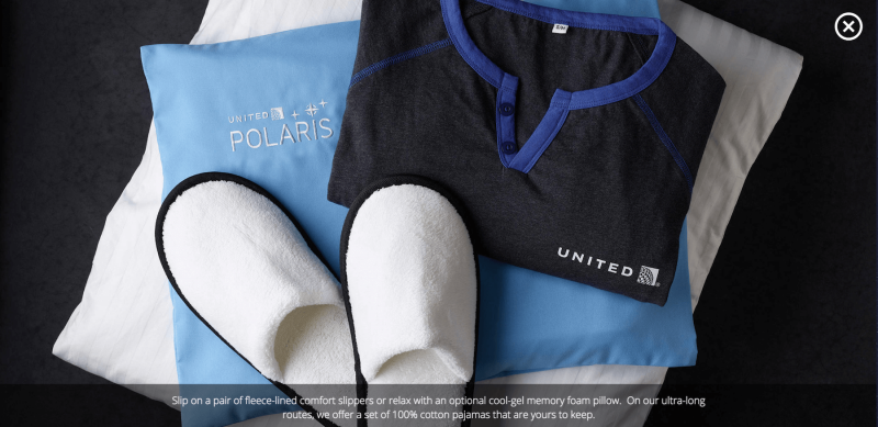 pijama-united-polaris