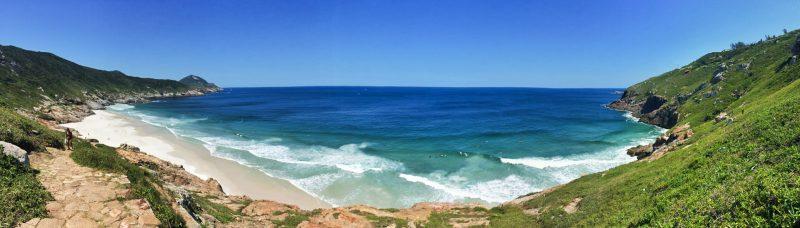 praia brava-2