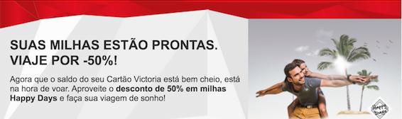 tap-victoria-promocao