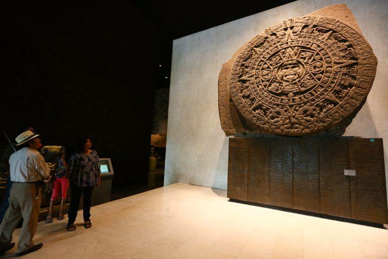 cidade-mexico-museu-antropologia