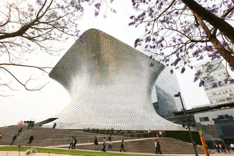 cidade-mexico-soumaya