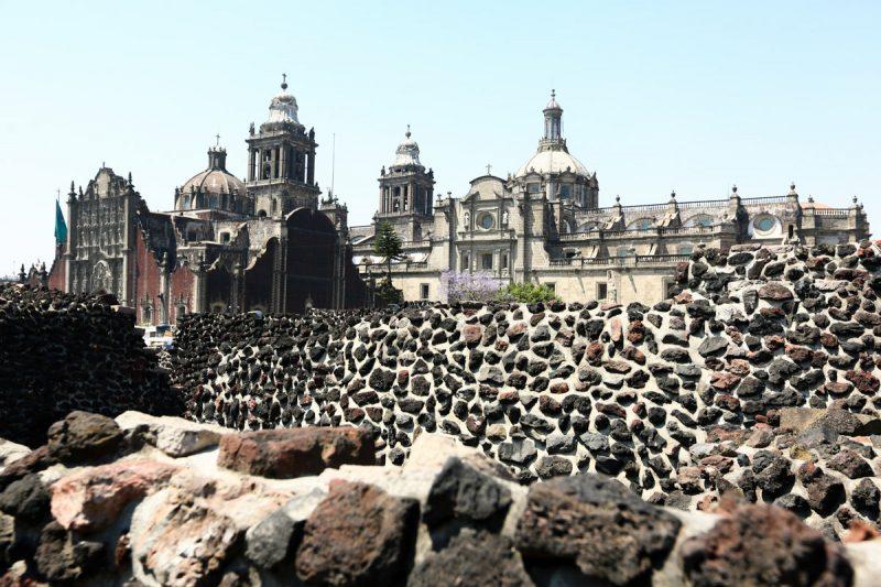 cidade-mexico-templo-mayor-001