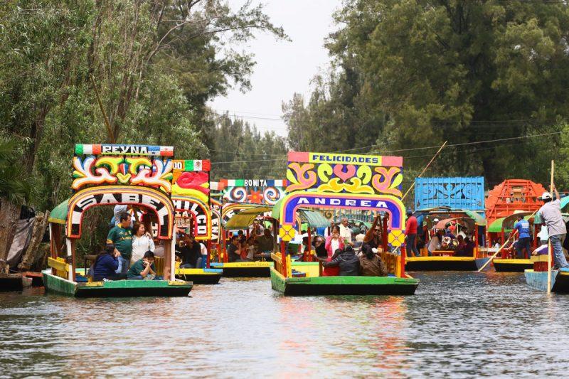 cidade-mexico-xochimilco-003
