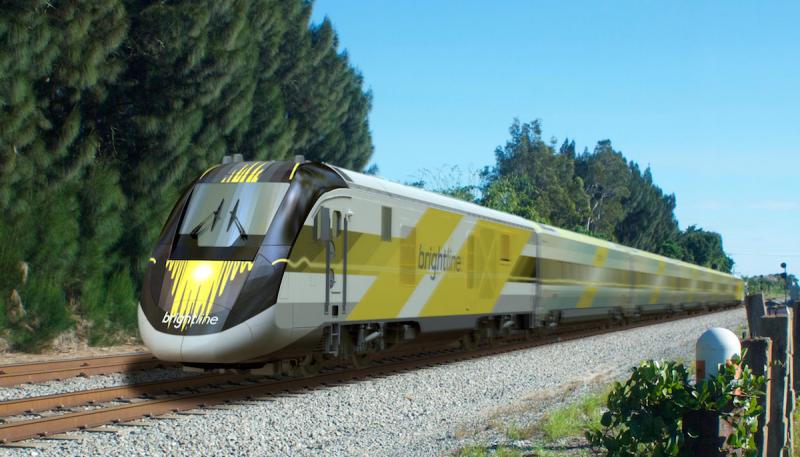 trem-orlando-miami