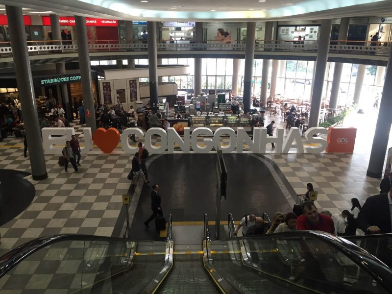 aeroporto-de-congonhas