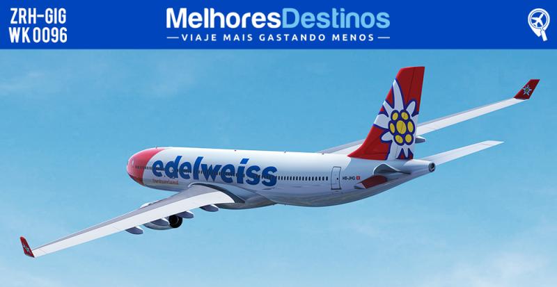 como-e-voar-edelweiss-010
