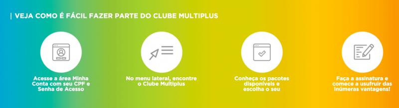 como-se-increver-clube-multiplus