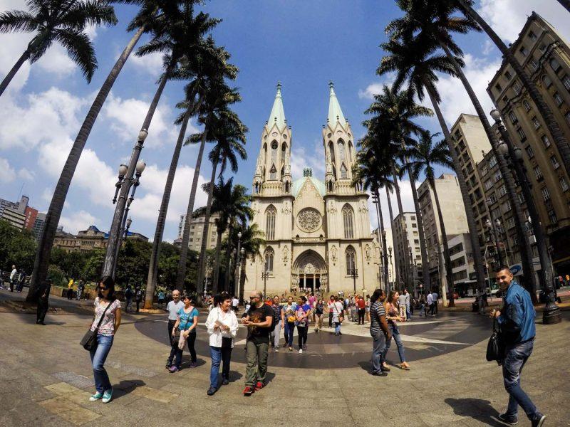 2fe0ef136 25 coisas (quase de graça) para fazer em São Paulo