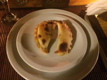 empanadas-argentinas-jujuy
