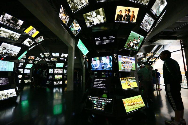 museus-em-sao-paulo