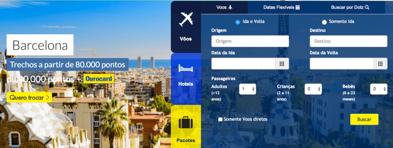 promocao-banco-brasil-barcelona-pontos
