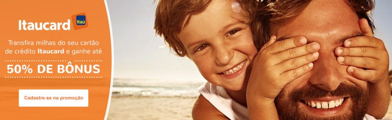 promocao-smiles-itau-transferenciais