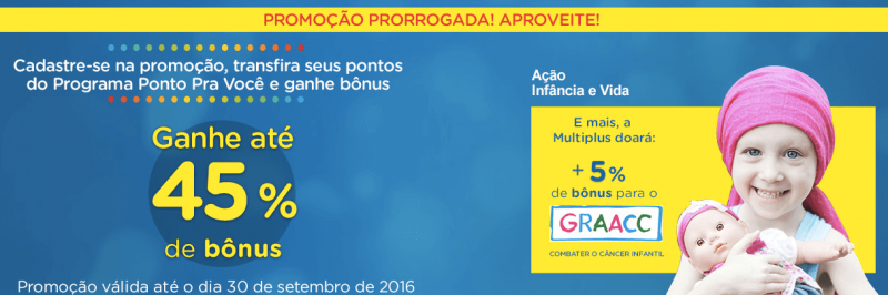 banco-brasil-multiplus-graacc