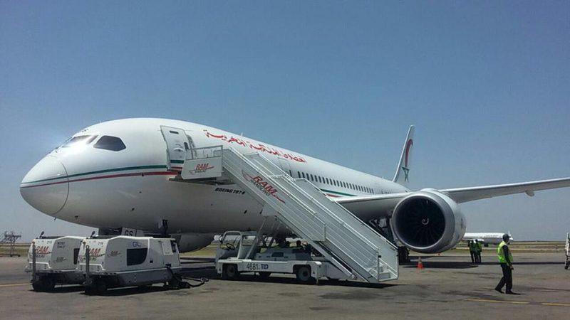 boeing-787-royal-air-maroc-7