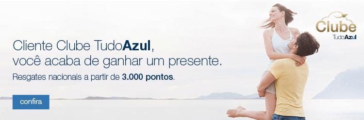 passagens-aereas-clube-tudo-azul-promocao
