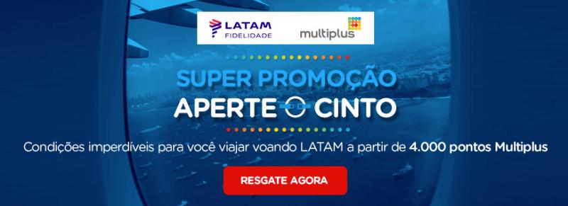 promocao-multiplus-passagens-aereas