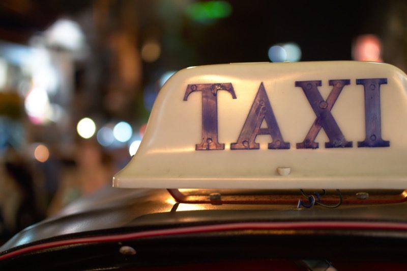 lisboa-taxi-dicas