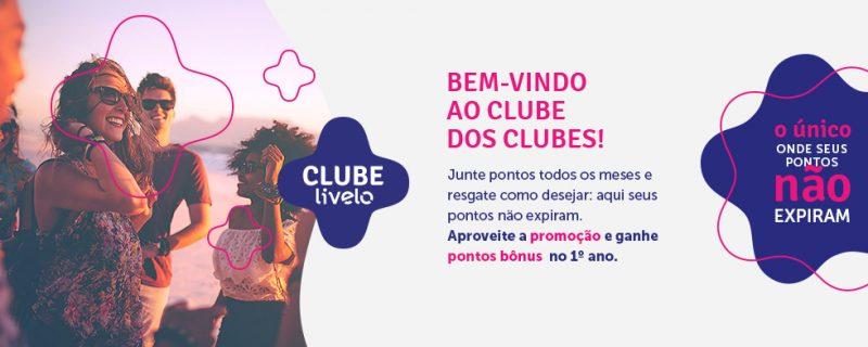 clube-livelo