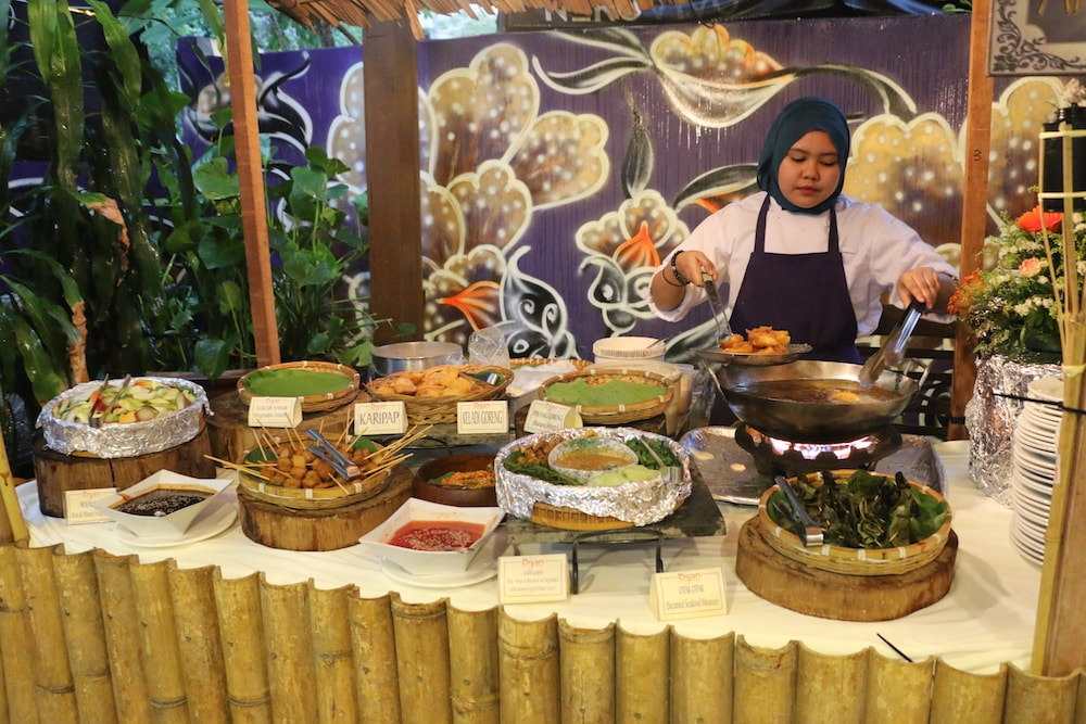 comida-malasia