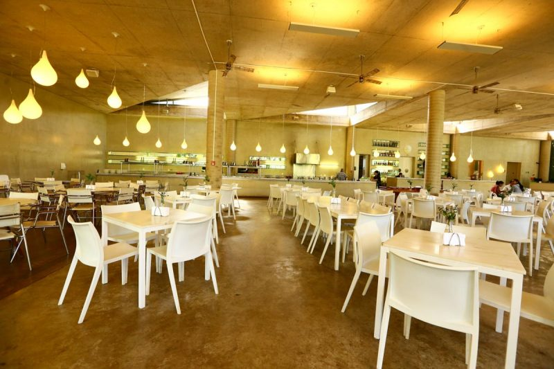 inhotim-restaurante-001