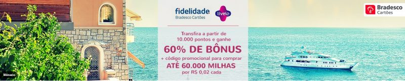 livelo-smiles-promocao-transferenciais