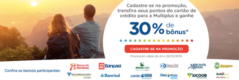 multiplus-promocao-transferencias