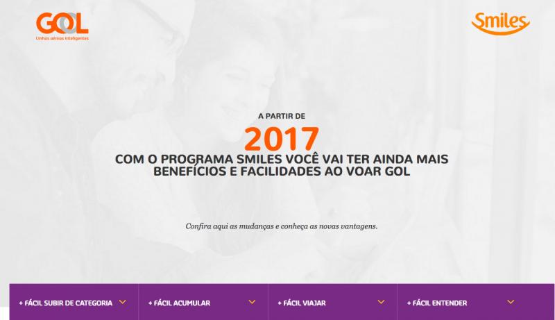 nova-smiles-mudancas-2017