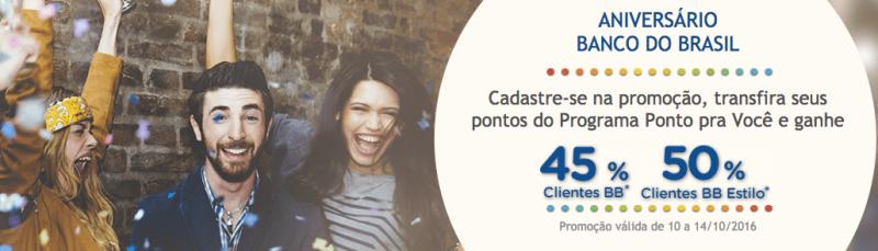 promocao-multiplus-banco-brasil-transferencias-bonus-min