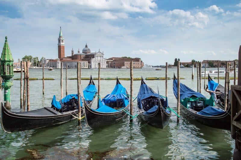 veneza-italia-gondola-dicas.jpg