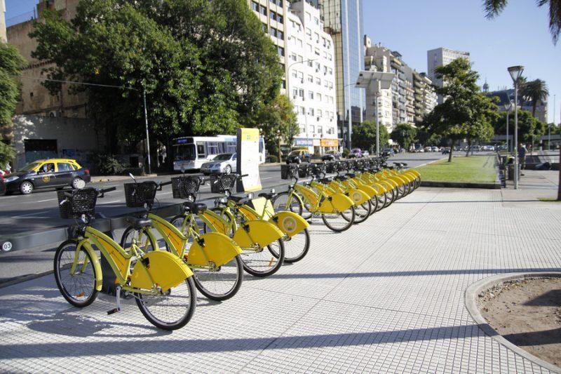 bicileta-gratis-buenos-aires-ecobici
