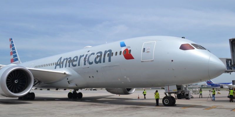 boeing-787-dreamliner-american-airlines-098
