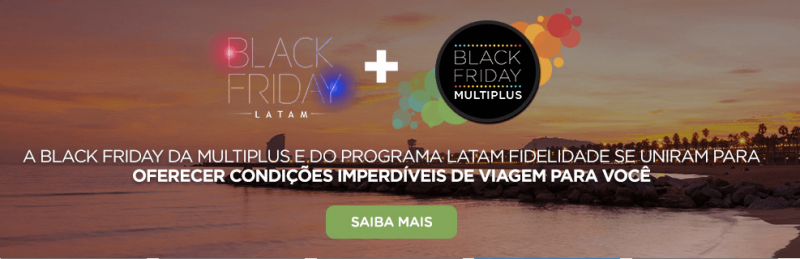 multiplus-black-week-site