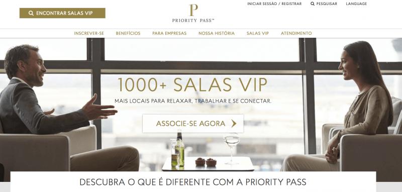 priority-pass-salas-vip