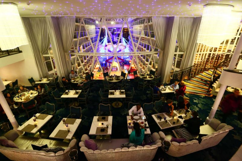 restaurante-harmony-of-the-seas
