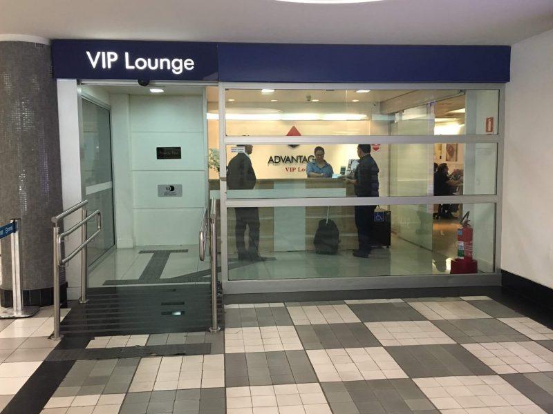 sala-vip-aeroporto-congonhas-priority-pass-30
