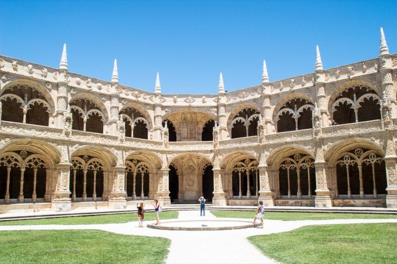 lisboa-turismo-mosteiro-dos-jeronimos