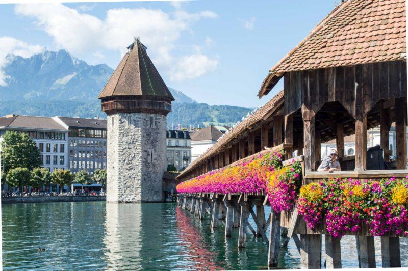 lucerna-suica-ponto-turistico