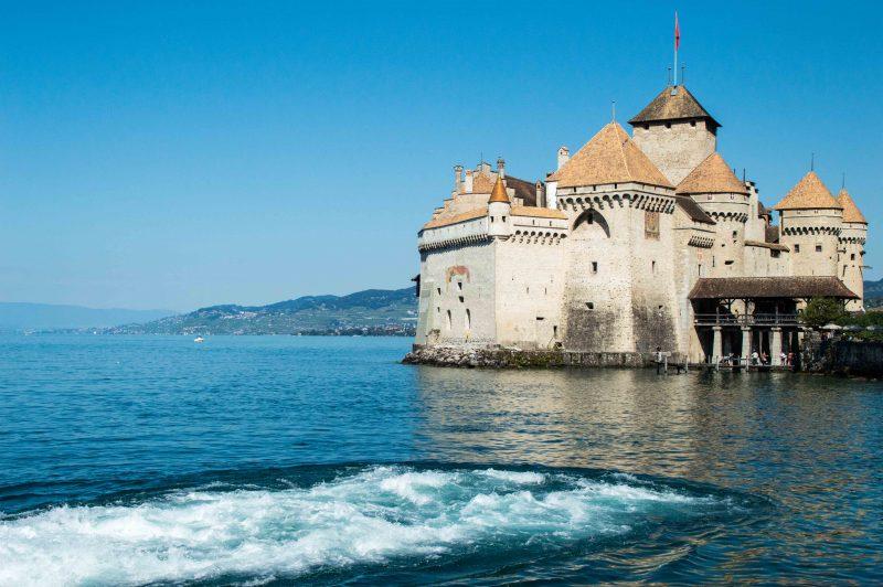 castelo-suica-dicas
