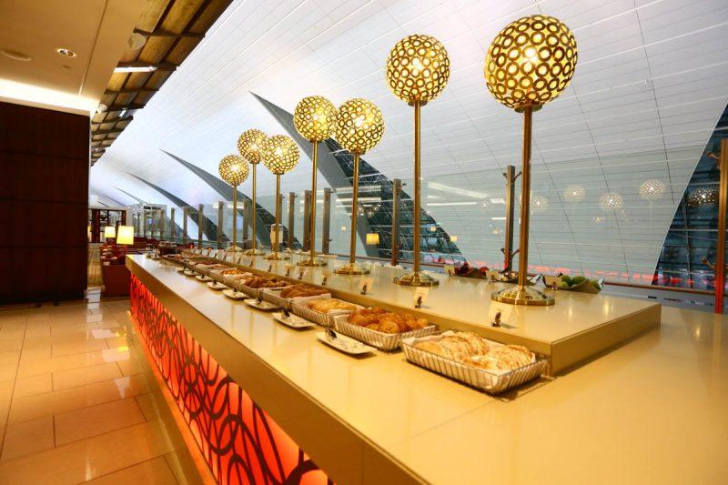 aeroporto-dubai-lounge-business-001