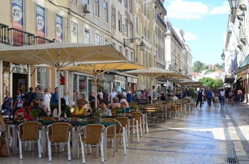 lisboa-rua-augusta-compras