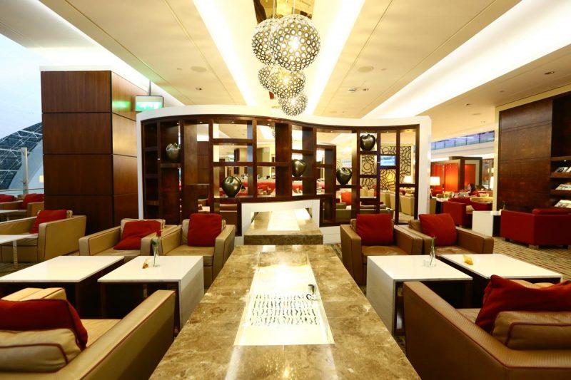 dubai-lounge-executiva-002